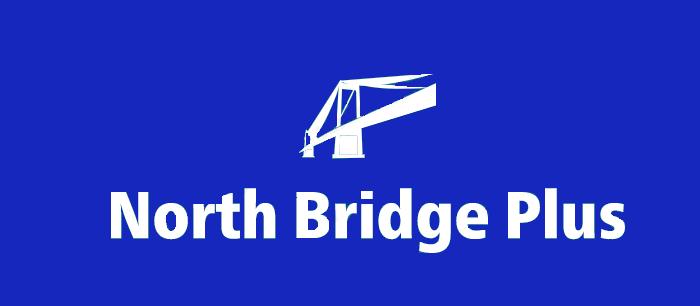 Северный мост плюс